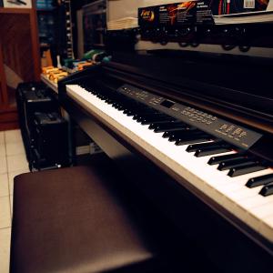 Es stüdyo